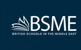 bsmeschools